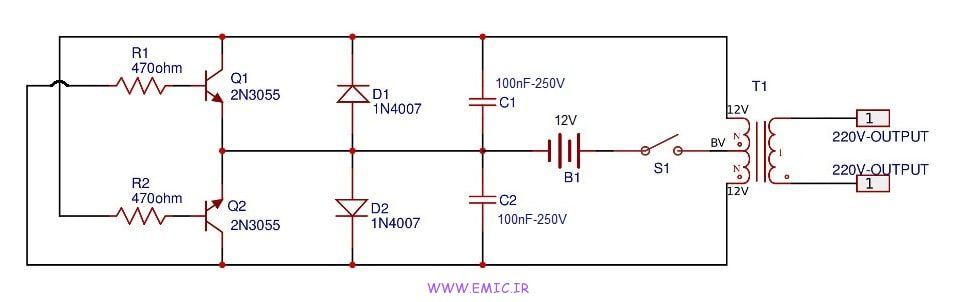 Electric-Fish-Shocker-Circuit-emic