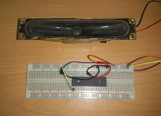ico-AVR-prj-alarm-sound-emic
