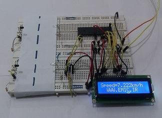ico-AVR-prj-car-speedometer-emic