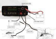 ico-Electric-Fish-Shocker-Circuit-emic