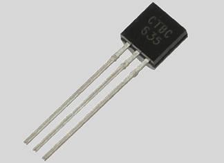 ico-Transistor-training-emic