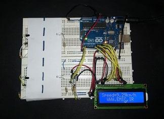 ico-prj-car-speedometer-emic