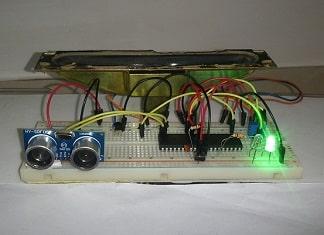 ico-AVR-prj-alarm-system-with-SRF-Module-emic