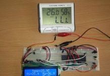 ico-AVR-prj-precision-thermometer-with-lm35-sensor-emic