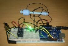 ico-Arduino-prj-Water-level-control-emic