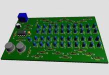 ico-Motorcycle-LED-Lights-Circuit-emic