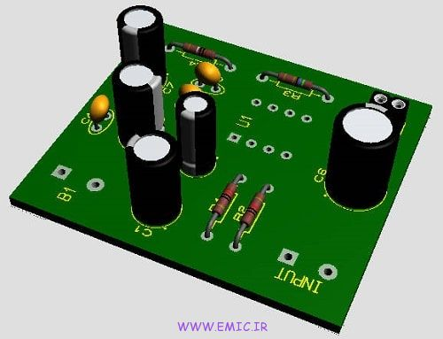 P-2Watt-Amp-Using-TBA820-IC-emic