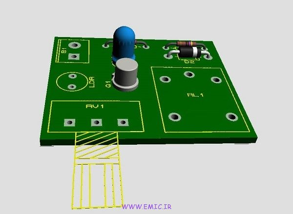 P-Light-Sensor-Circuit-emic