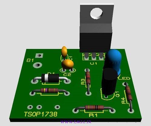 P-Remote-Tester-Circuit-emic