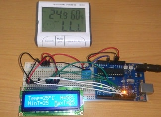 ico-Arduino-prj-DHT11-Humidity-and-Temperature-Sensor-emic