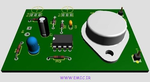 P-Small-Induction-Heater-Circuit-emic