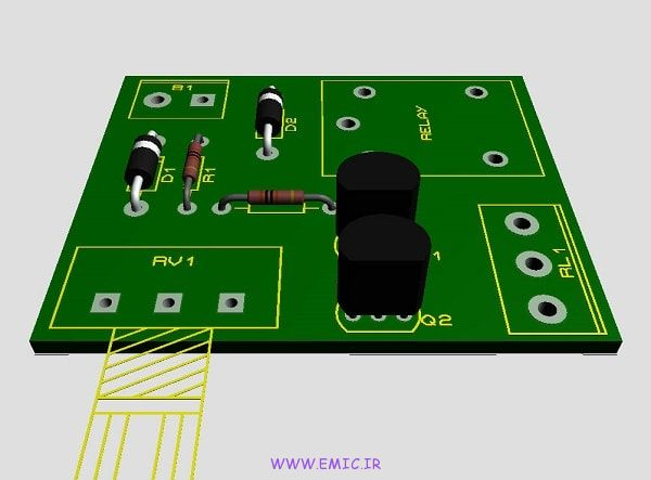 P-Temperature-Sensor-Using-Diode-emic