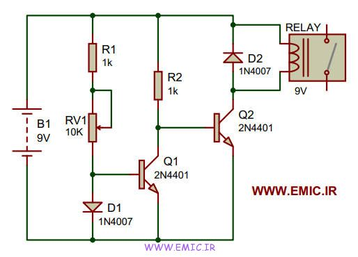 Temperature-Sensor-Using-Diode-emic