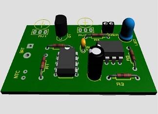 ico-Car-Engine-Overheat-Detector-Alarm-emic