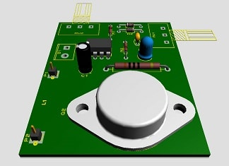ico-Small-Induction-Heater-Circuit-emic