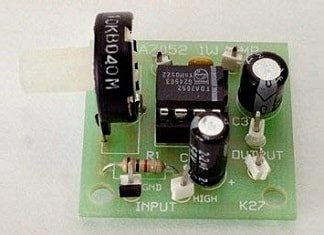 ico-TDA7052-Mono-small-amplifier-emic