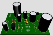 ico-Voice-Amplifier-Circuit-emic