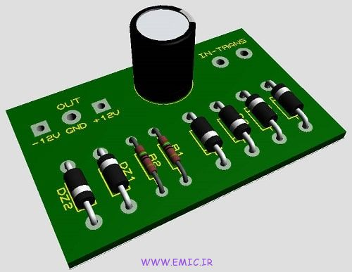 P-Simple-12V-Dual-Power-Supply-Using-Zener-Diodes-emic