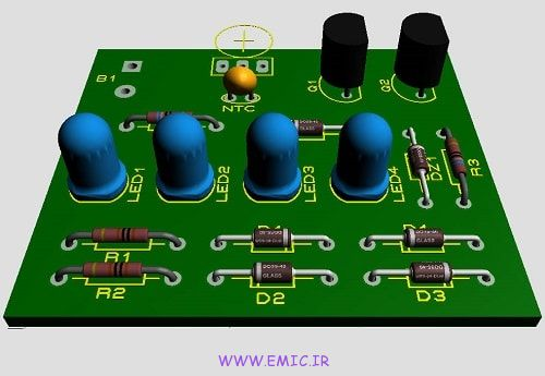 P-Temperature-Sensor-LED-Meter-emic