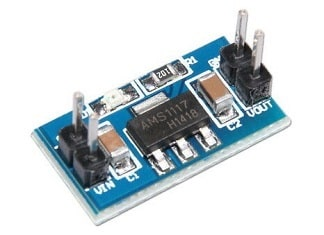 ico-5V-800mA-power-supply-using-lm1117-emic