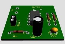 ico-Panic-Alarm-Circuit-emic