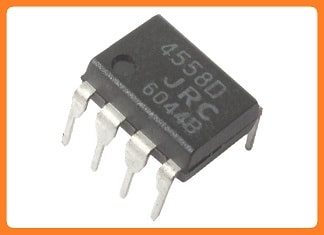 ico-LM4558-Dual-Operational-Amplifier-IC-Datasheet-emic