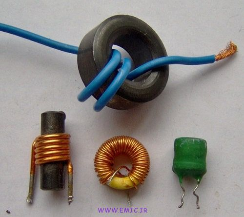 inductor2-emic