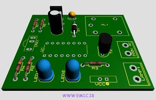 P-Remote-controlled-Device-activator-emic