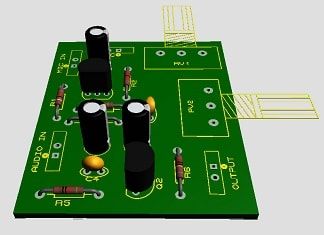 ico-2channel-audio-mixer-circuit-using-transistors-emic