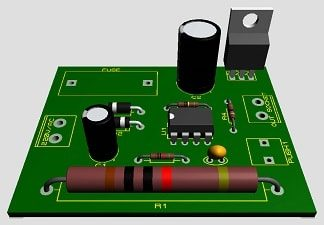 ico-Automatic-Turn-OFF-Power-Circuit-emic