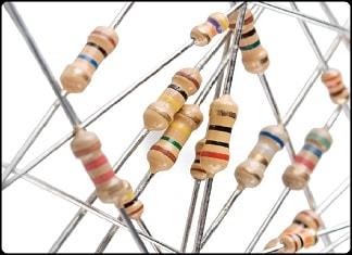 ico-Electrical-resistor-2-emic