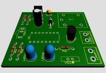 ico-Remote-controlled-Device-activator-emic