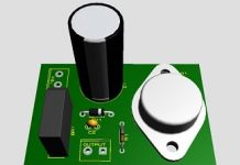 ico-Simple-12V-3A-Power-Supply-Circuit-emic