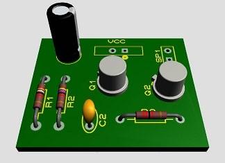 ico-Siren-Circuit-emic