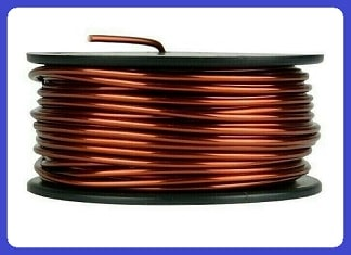 ico-Solid-Copper-Wire-3-emic