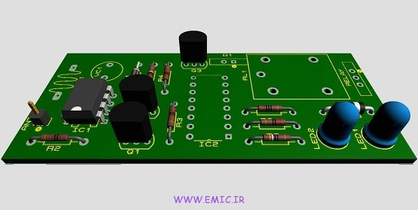 P-RF-remote-control-relay-switch-circuit-emic