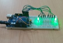 ico-Arduino-prj-professional-Dancing-Light-with-8led-emic
