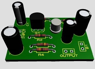 ico-Audio-Preamplifier-Two-Transistors-emic