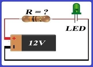 ico-value-LED-Resistor-emic