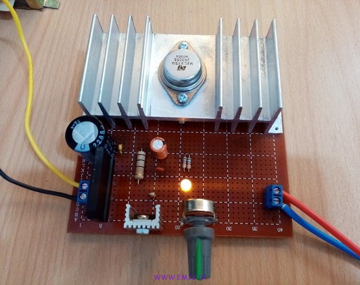 1.2to30V-5A-Variable-Power-Supply-emic