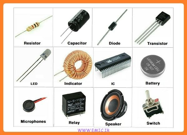 electronic-component-pack-emic