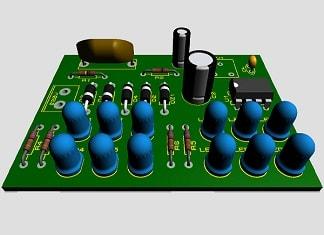 ico-230V-LED-Flasher-Using-555-emic