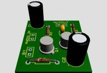 ico-two-transistor-amplifier-circuit-emic