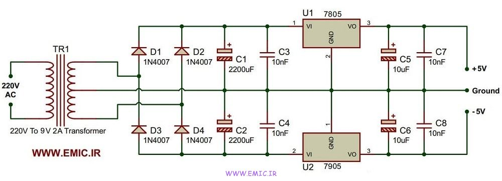 5V-Dual-Power-Supply-emic