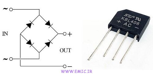 Diode-bridge-Testing-emic