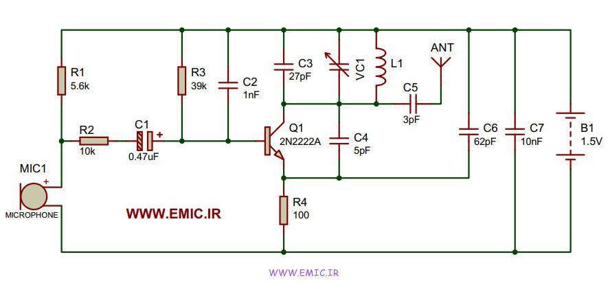 1.5V-FM-Transmitter-emic