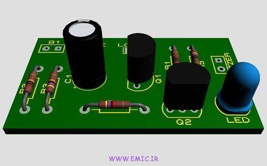 P-wire-loop-game-circuit-emic