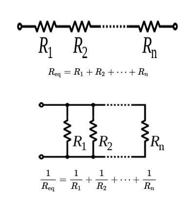 Resistors-in-Series-and-Parallel-emic