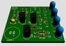 ico-Audio-Conversion-to-Light-LED-Circuit-emic