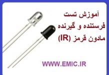 ico-IR-Transmitter-and-receiver-Testing-emic
